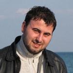 Andon Ivanov