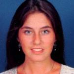 Marina Boreva