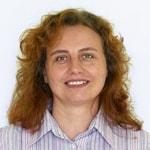 Vesela Gavrailova